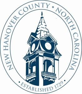 New Hanover County_LOGO