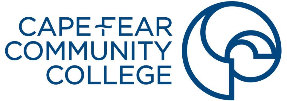 CFCC_logo